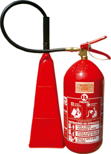 gas-carbonico-04kg