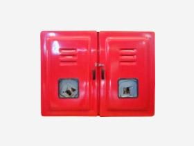 Abrigo-hidrante-duplo-em-fibra