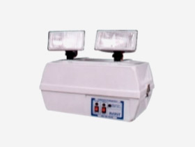 Luminária-de-Emergência-2×55-watts