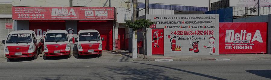 fachada-delta2