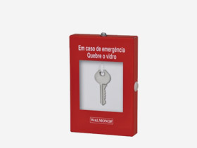 porta-chave