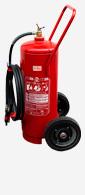 espuma-mecanica-50l